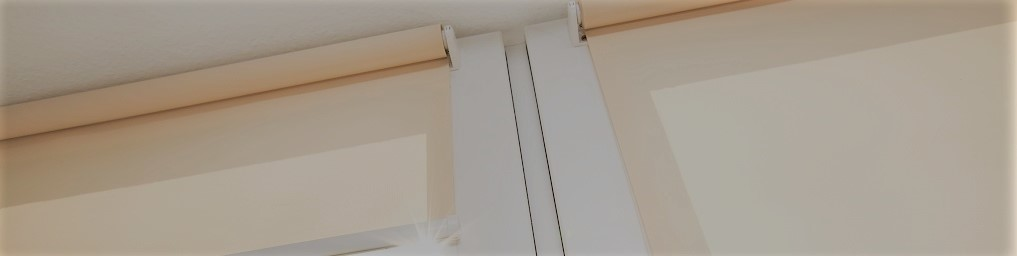 Custom Roller Blinds London