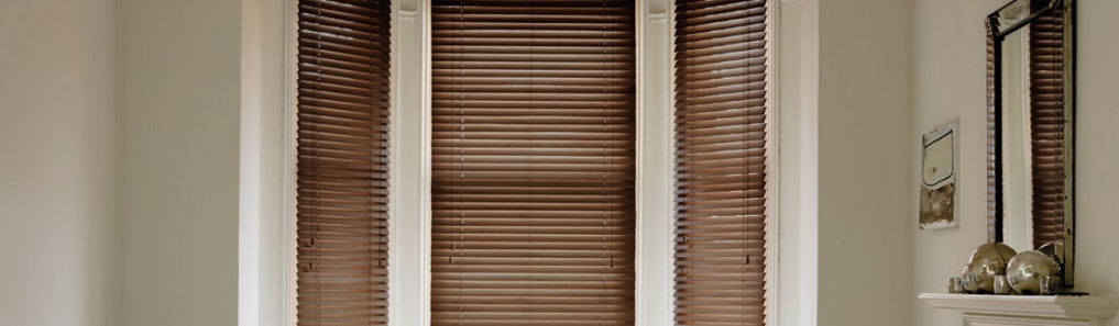 Blinds North London